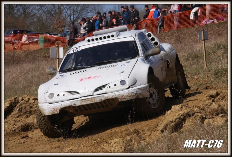 """Photos Arzacq 2013 """"Matt-C76"""" Rallye55"""