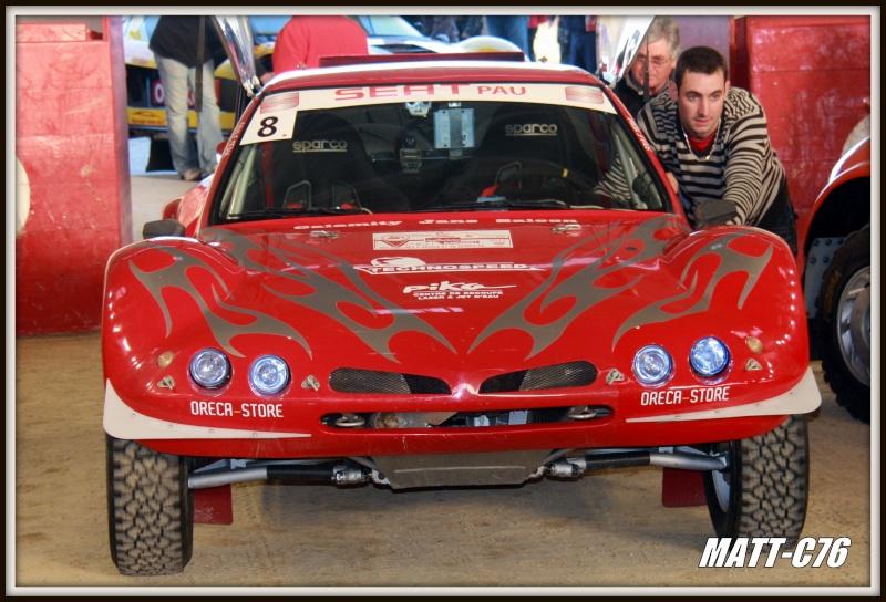 """Photos Arzacq 2013 """"Matt-C76"""" Rallye57"""