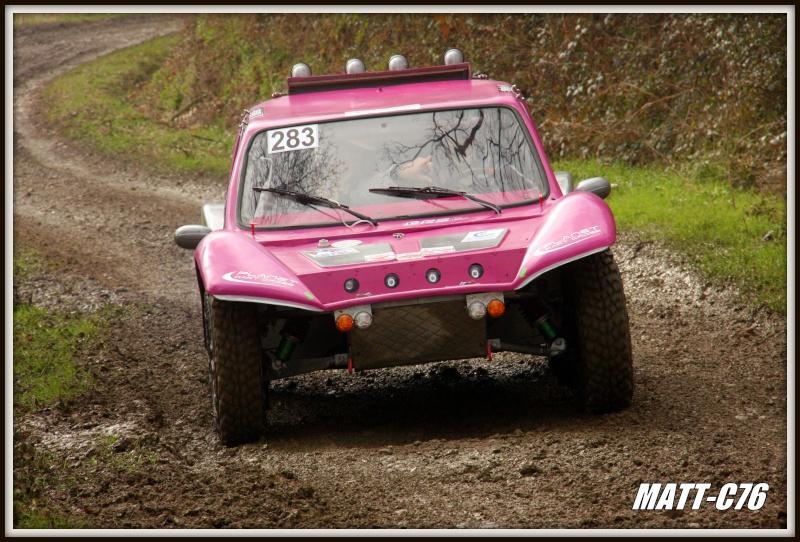 """Photos Arzacq 2013 """"Matt-C76"""" Rallye76"""