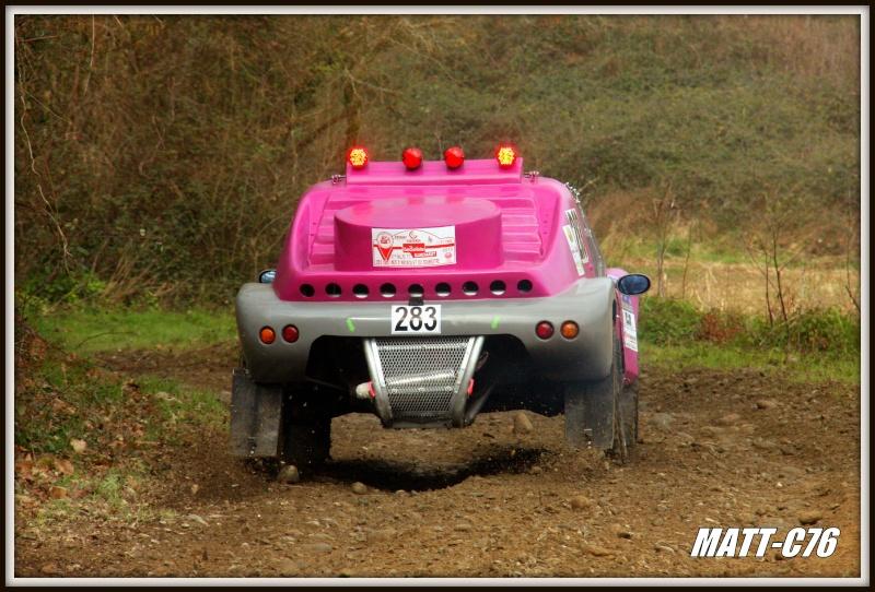 """Photos Arzacq 2013 """"Matt-C76"""" Rallye77"""