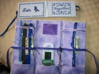 La galerie d'Edith 84 - Page 6 002_410