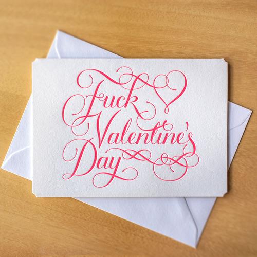 La St Valentin approche, Messieurs préparez-vous... - Page 3 St_val10