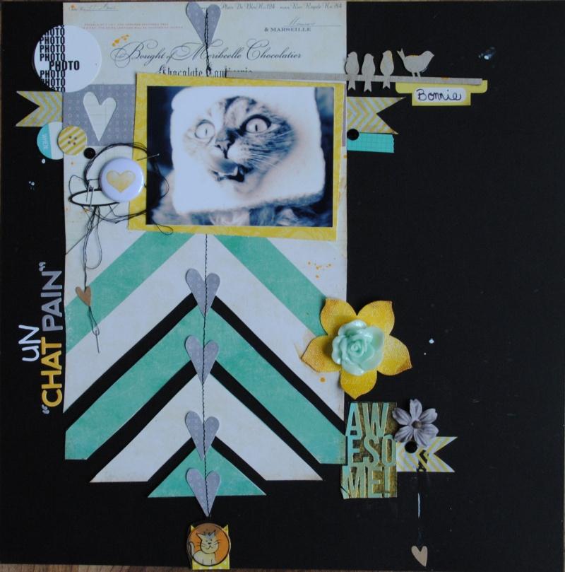 Kit fourteen de crate paper  1210