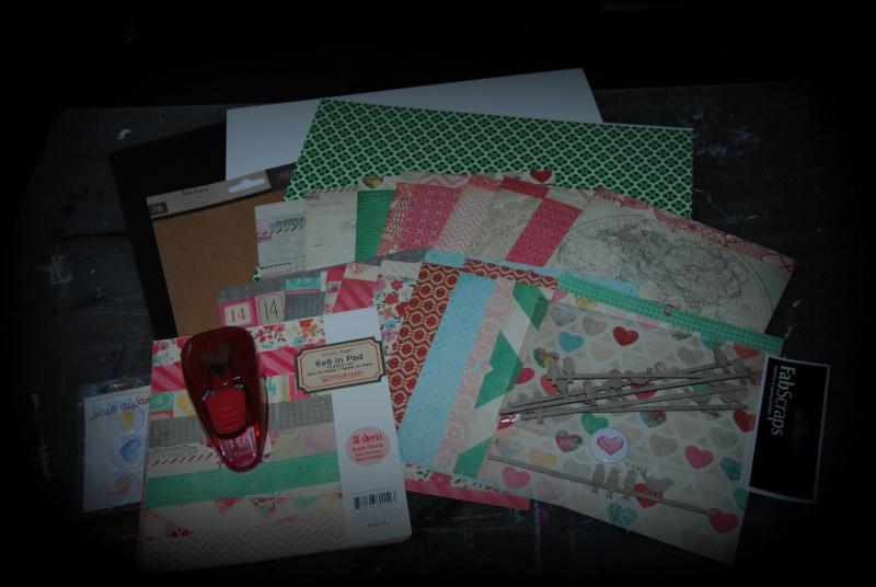 Kit fourteen de crate paper  Kit_dt10