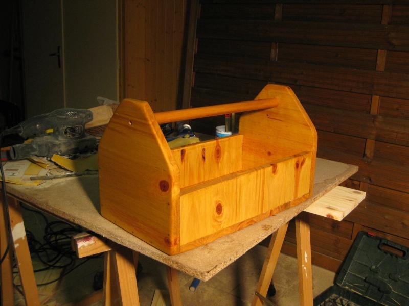 Boîte de pansage en bois !! Pour ma Saint valentin.... Img_0216