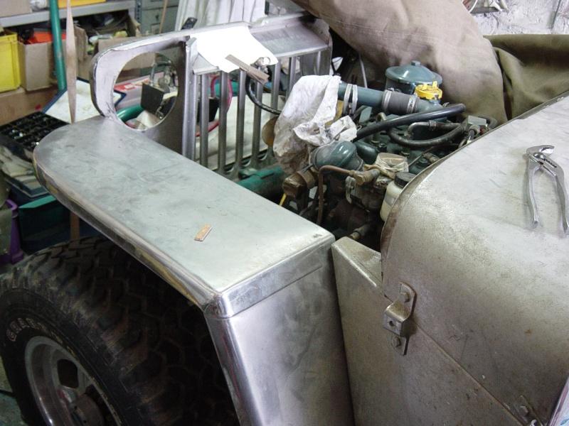 upgrade Flat fender M201 inox Dsc01410