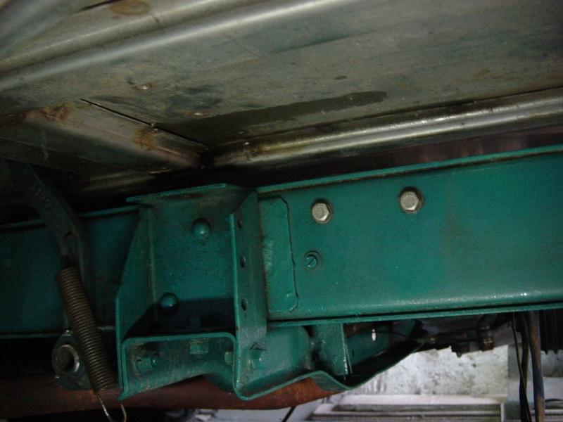 upgrade Flat fender M201 inox Dsc01412