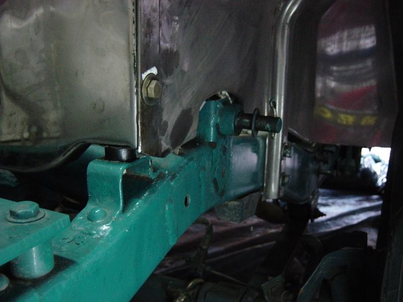 upgrade Flat fender M201 inox Dsc01413