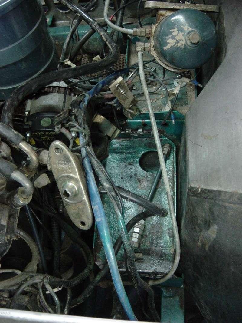 upgrade Flat fender M201 inox Dsc01417