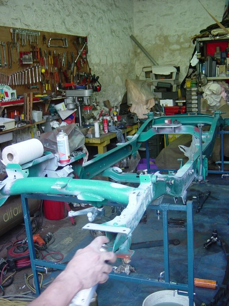 upgrade Flat fender M201 inox Dsc02210