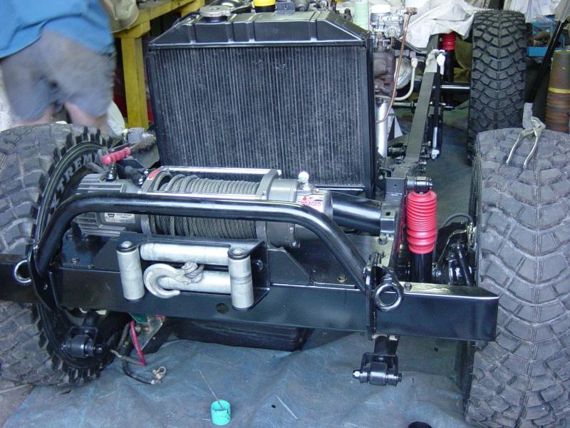 upgrade Flat fender M201 inox - Page 2 Dsc02610
