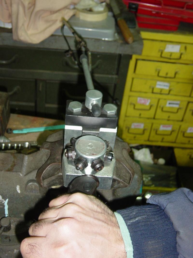 upgrade Flat fender M201 inox - Page 2 Dsc02620