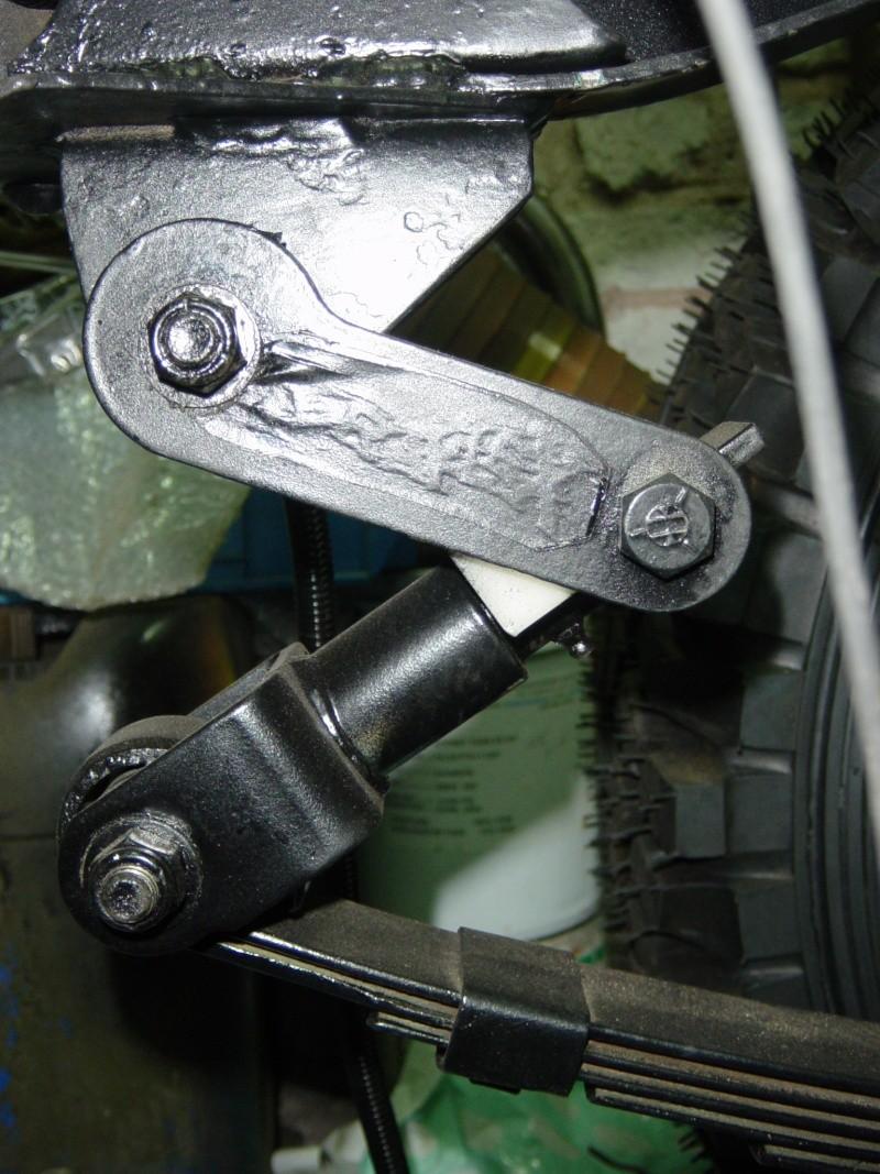 upgrade Flat fender M201 inox Dsc02713