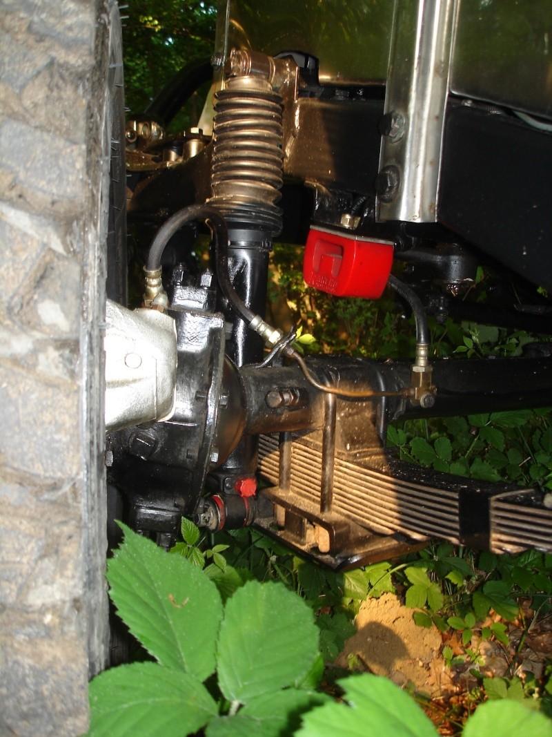 upgrade Flat fender M201 inox Dsc04810