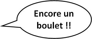 Identification de ma louis XVI svp Boulet10