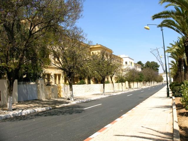 Institut Notre Dame - Collège de Jeunes Filles 239_ma10
