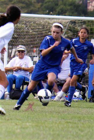 Les Sports et Sportifs Meknassis 1 Img93810