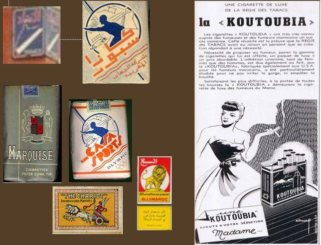 Publicités et Affiches en tous Genres 1 Pubs_c10