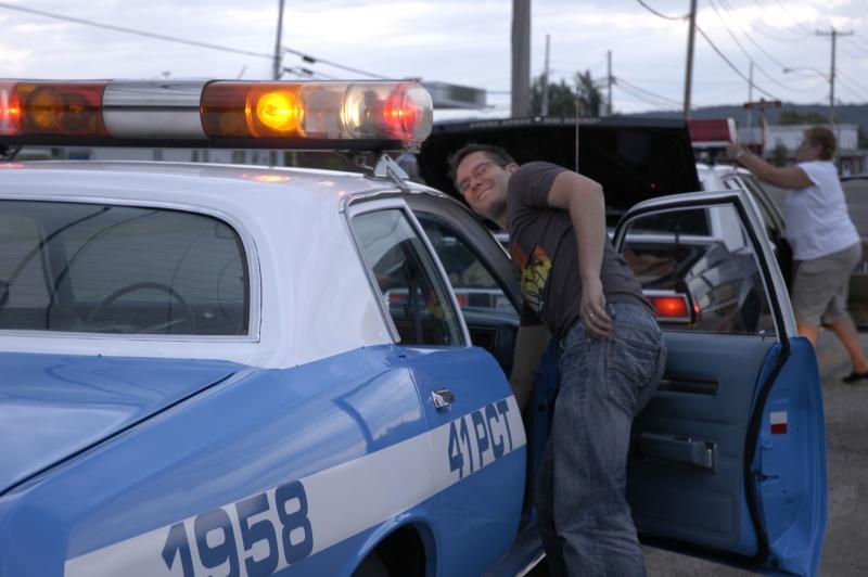 Mon projet NYPD car ! - Page 6 23_jui18