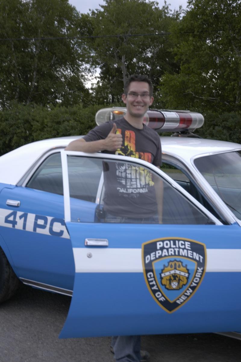 Mon projet NYPD car ! - Page 6 23_jui20