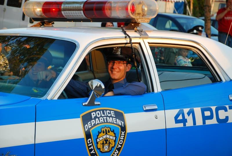 Mon projet NYPD car ! - Page 6 Dsc_7712
