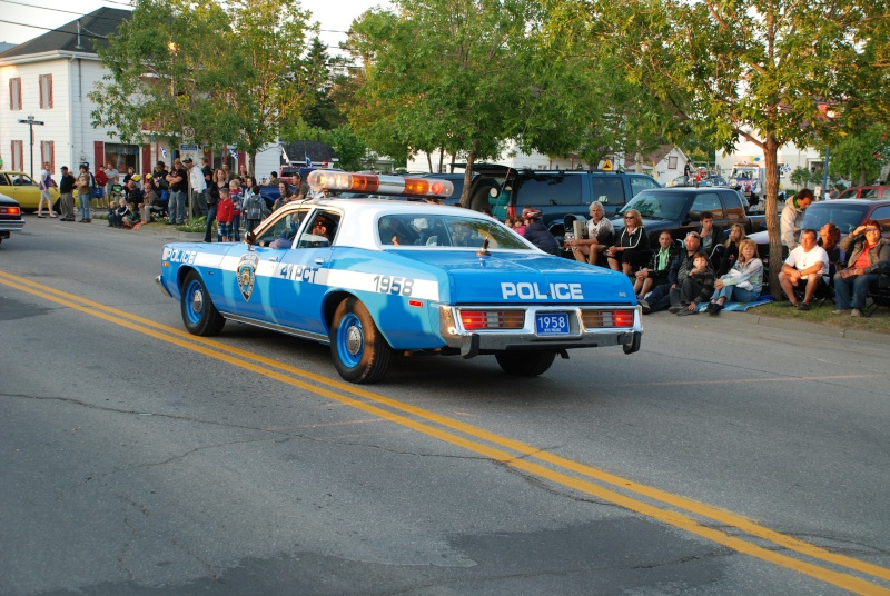 Mon projet NYPD car ! - Page 6 Dsc_7713
