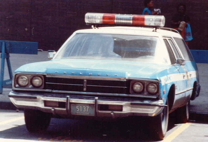 Mon projet NYPD car ! - Page 4 Nypdwa10