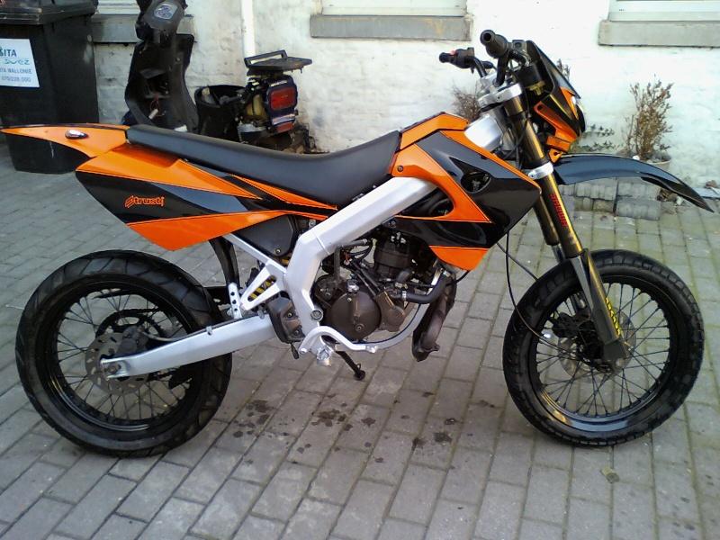 derbi 50cc a vendre pas cher
