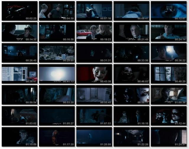 اقوى سلاسلة رعب      الفلم منقول بس جامد جدا جداااااا Untitl36