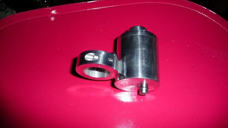 récupérateur d'huile X1 - Page 3 P1000410