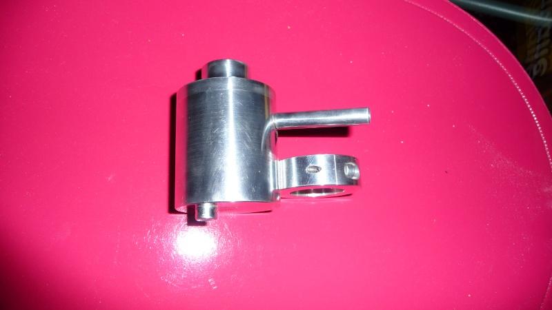 récupérateur d'huile X1 - Page 3 P1000411