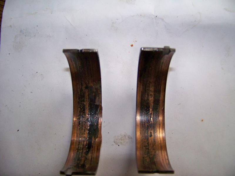 moteur - technique sur moteur prv........ 101_5614