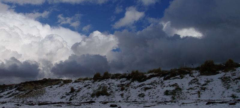 paysages de plage 0a_10210