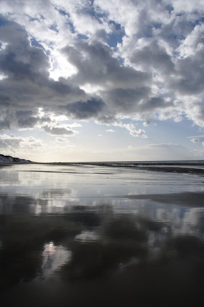 paysages de plage 0b_10210
