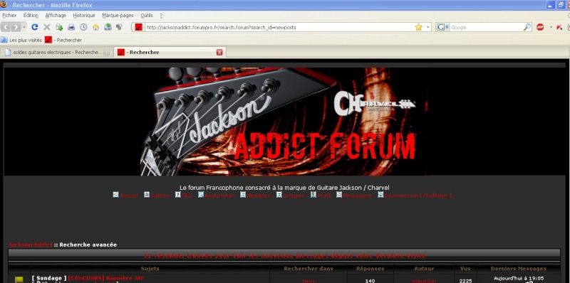 En tête forum. - Page 4 Screen13