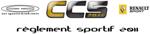 GDLR FRANCE - Portail Ccs12