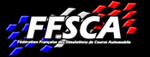 GDLR FRANCE - Portail Ffsa13
