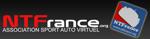 GDLR FRANCE - Portail Ntfran10