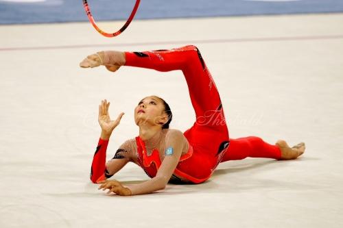 Aliya Yussupova - Kasakstan - Page 3 1-061-11