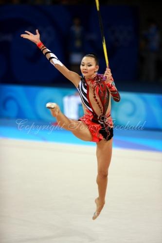 Aliya Yussupova - Kasakstan - Page 3 30212y10