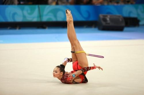 Aliya Yussupova - Kasakstan - Page 3 30225y10