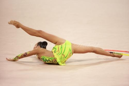 Aliya Yussupova - Kasakstan - Page 3 30424y10