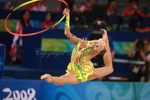Aliya Yussupova - Kasakstan - Page 3 30437y10