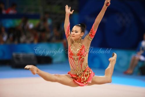 Aliya Yussupova - Kasakstan - Page 3 30714y10