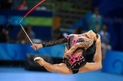 Aliya Yussupova - Kasakstan - Page 3 30910y11