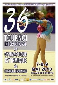 Tournoi de Corbeil-Essonnes 2010 36eme_10