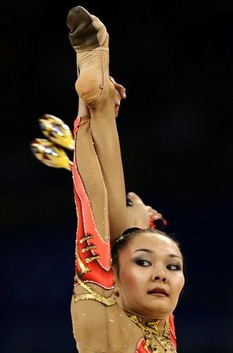 Aliya Yussupova - Kasakstan - Page 3 3azz4010