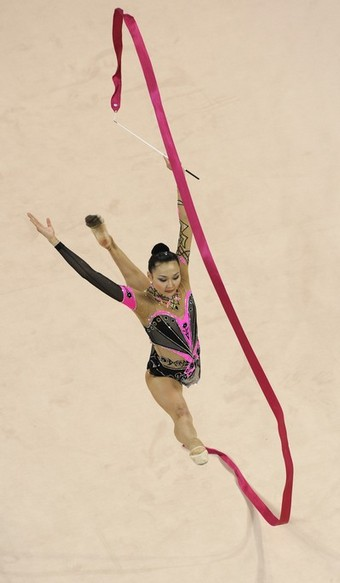 Aliya Yussupova - Kasakstan - Page 3 3ezee410