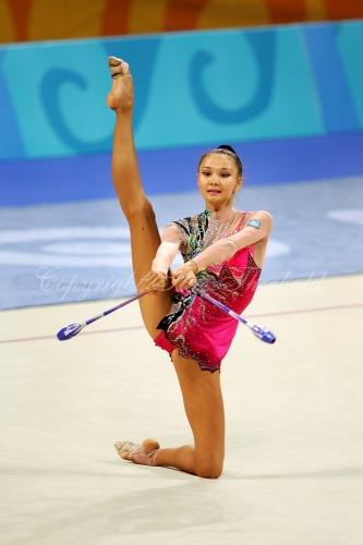 Aliya Yussupova - Kasakstan - Page 3 4-054-10