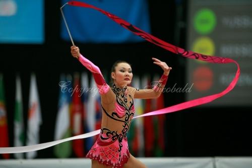 Aliya Yussupova - Kasakstan - Page 3 5-139-10